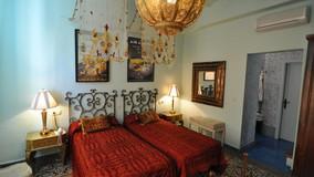 hotel-Utopia-FG800_50796_5.jpg