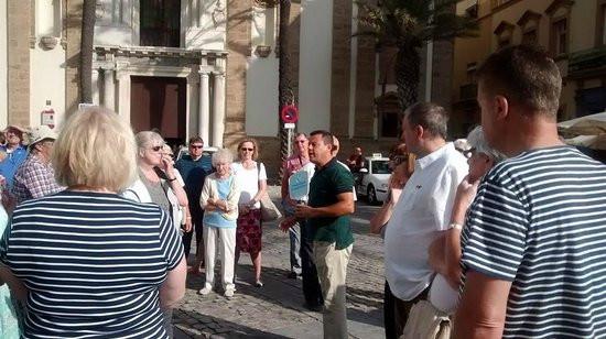 cadizguia-private-tours.jpg