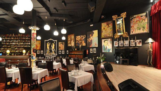 Imagen-restaurante-Fonda-Utopia-escenari