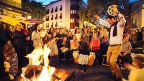 zambombas-Jerez-diciembre_1306079513_920