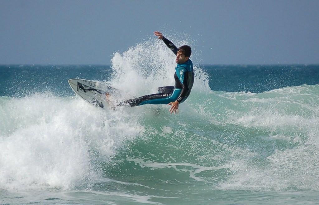 Surf-en-Roche_Diego-Bejarano_0016.jpg