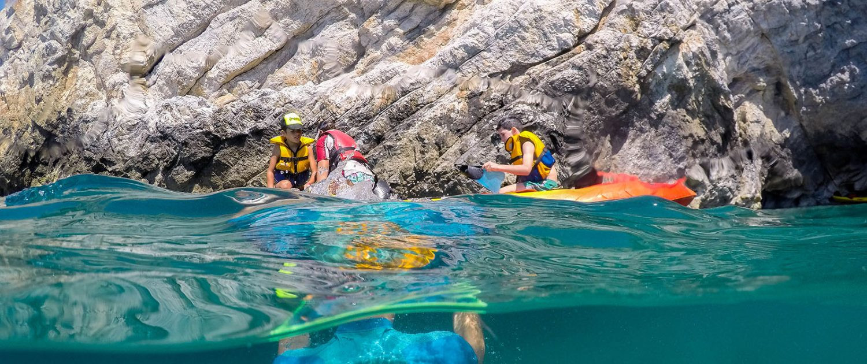 Kayak-Punta-de-la-Mona-21-1500x630.jpg