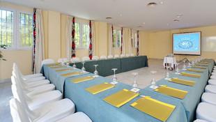 salas-de-reunion-hotel-barcelo-montecast