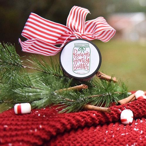 Mini Christmas Sampler!