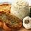 Thumbnail: Garlic Parmesan Butter- 4 oz Jar