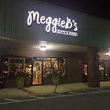 Meggie B's.jpg