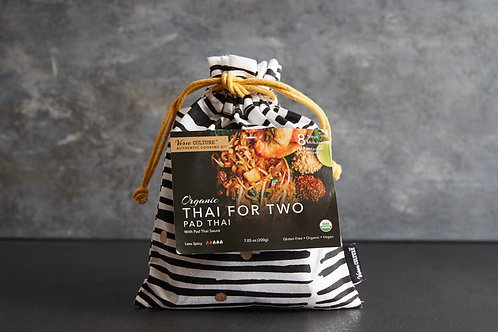Thai for Two Cooking Kit