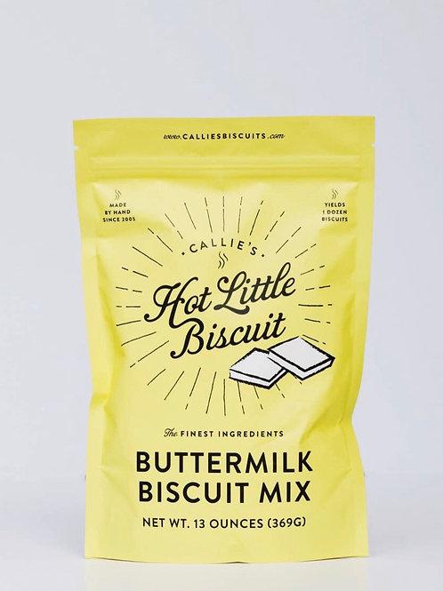 Callie's Buttermilk Biscuit Mix