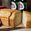 Thumbnail: Soberdough Beer Bread