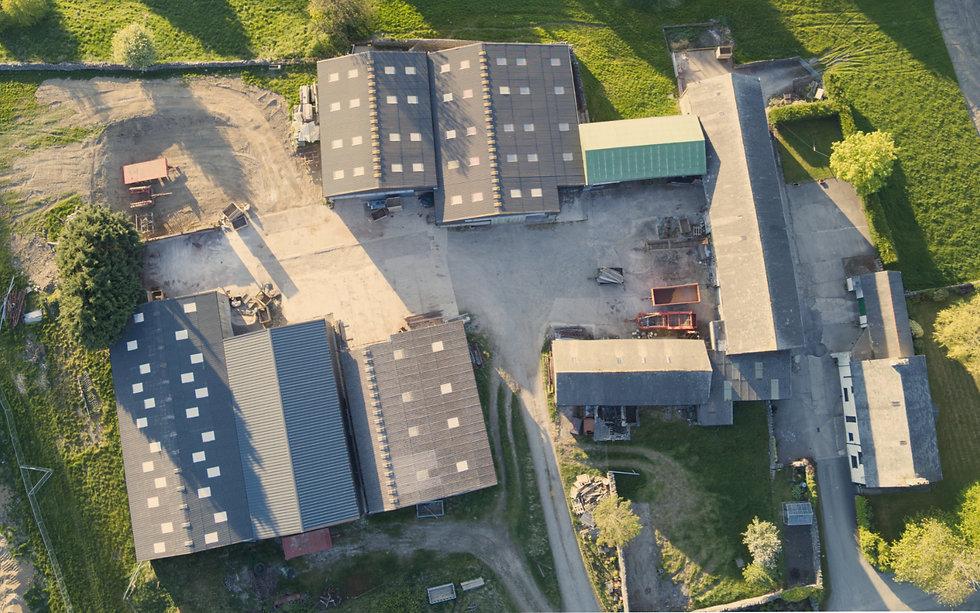 Farm Aerial.jpg