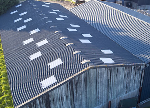Farm Shed Roof.jpg