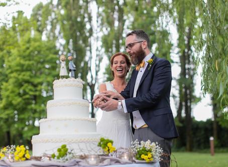 Il Matrimonio e il Covid-19: che si fa?