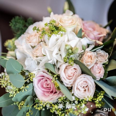 I fiori più belli