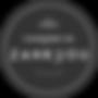 sdwp - zankyou logo.png