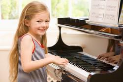 Introducing-Music-Education-to-Kids.jpg