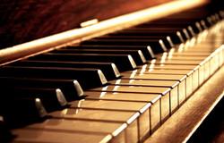 Sage Piano Studio