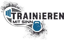 Logo I Trainieren mit Sinn