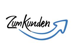Logo I ZumKunden