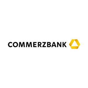 Commerzbank wirbt im Großformat bei Welect | Launch von MaxVideo