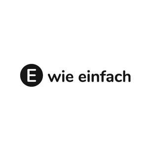 Kampagne mit E WIE EINFACH für Adblock-Nutzer