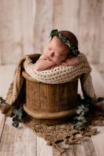 Neugeborene