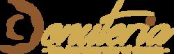 Logo I Donuteria