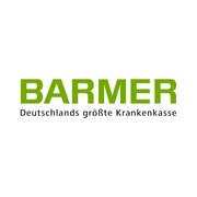 Barmer erreicht junge Zielgruppe mit Welect