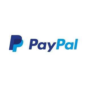 """PayPal setzt für """"Trust-Kampagne"""" auf Welect"""