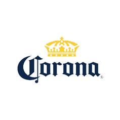 Welect für Corona: Wie Geo-Targeting die Relevanz steigert