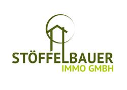 Logo I Stöffelbauer Immo GmbH