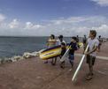 Presenta Tamaulipas su oferta turística para periodo vacacional