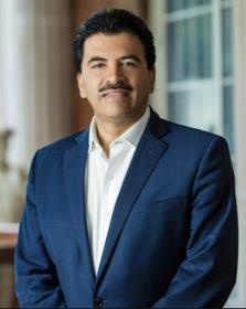 A tan solo 7 meses  los  Alcaldes de ANAC, desconocen a José Ramón Enriquez Herrera como President