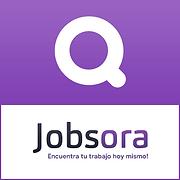 jobsora-es-300x300.png