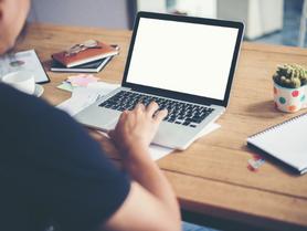 La guía esencial de Avast para la seguridad de Mac