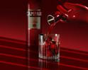 Presenta Campari el Cortometraje Entering Red