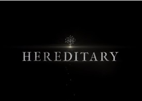 Hereditary ¿Donde queda el Exorcista de nuestros tiempos?