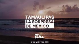 """Tamaulipas recibirá la exhibición """"Interamericana de Tecnología Petrolera"""""""