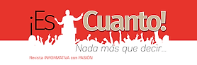 Es Cuanto .png