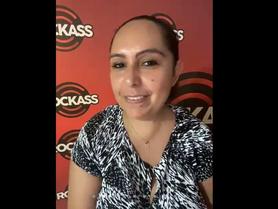 """""""Conquístame"""" el nuevo sencillo de Los Pikadientes de Caborca y Maricarmen Marín trae vueltos locos"""