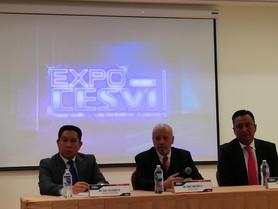 Nuevas técnicas en CESVI 2020