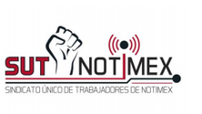Gobierno  incumple con capítulo laboral de T-MEC, con su Agencia de Noticias