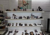 Exigen industriales del calzado al gobierno federal ratificar aranceles contra Asia antes del dos de