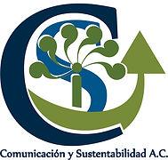Comunicación y Sustentabilidad A.C