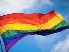¡EXPERIENCIAS LGBT! Capacitaciones de sensibilidad para el sector turístico