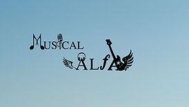 Musical ALfa.jpg