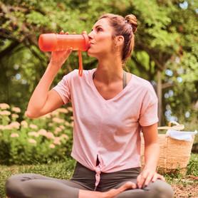 Hábitos  que cambian tu vida