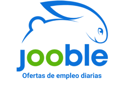 Jooble banner.png