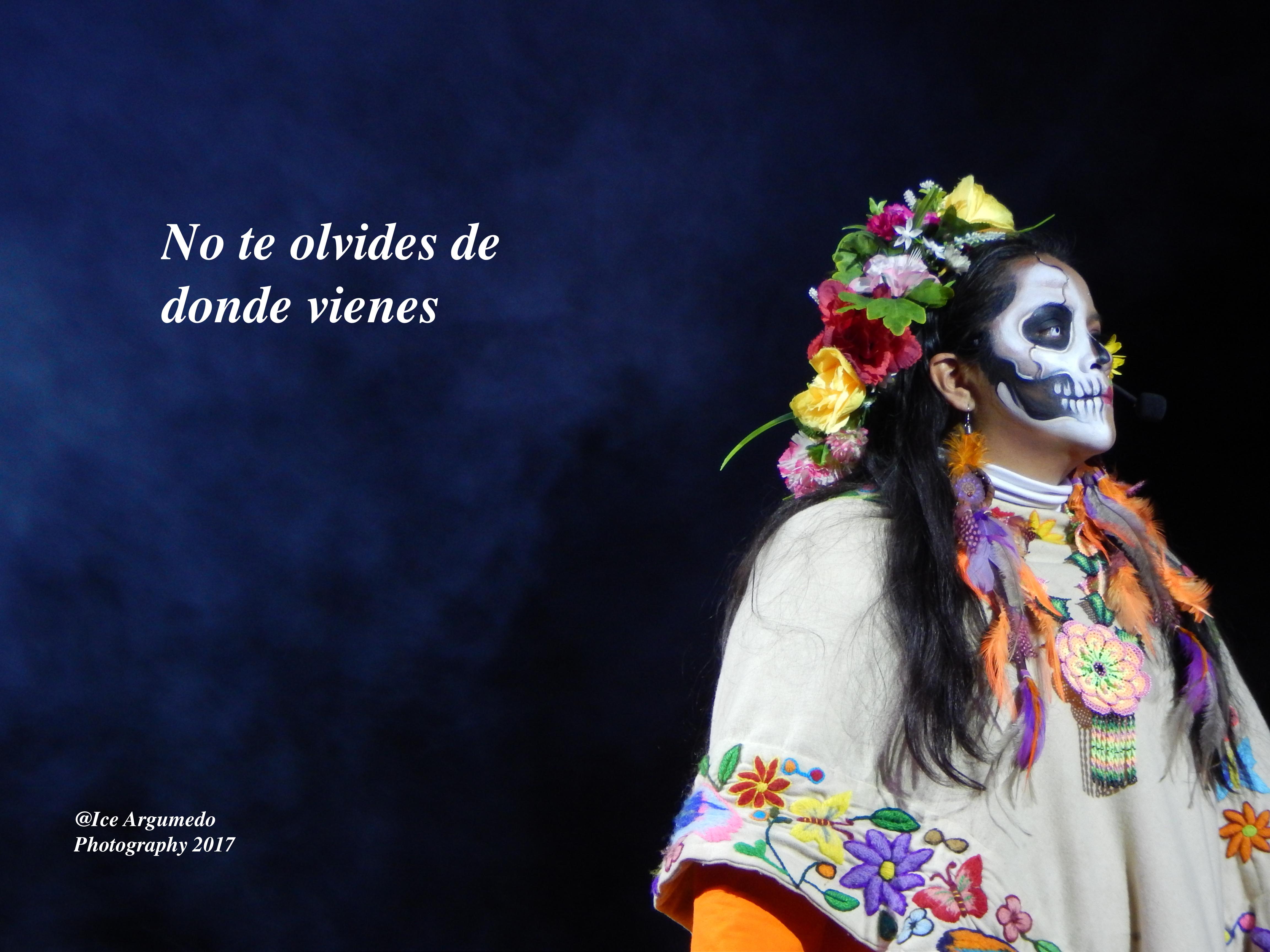 La LLorona 2017