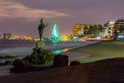Puerto Vallarta es sinónimo a tranquilidad