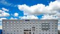 México- Hoteles City Express inaugura su novena propiedad del Estado de México